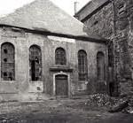 Synagogue (1938)