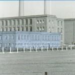 KZ Flossenbürg